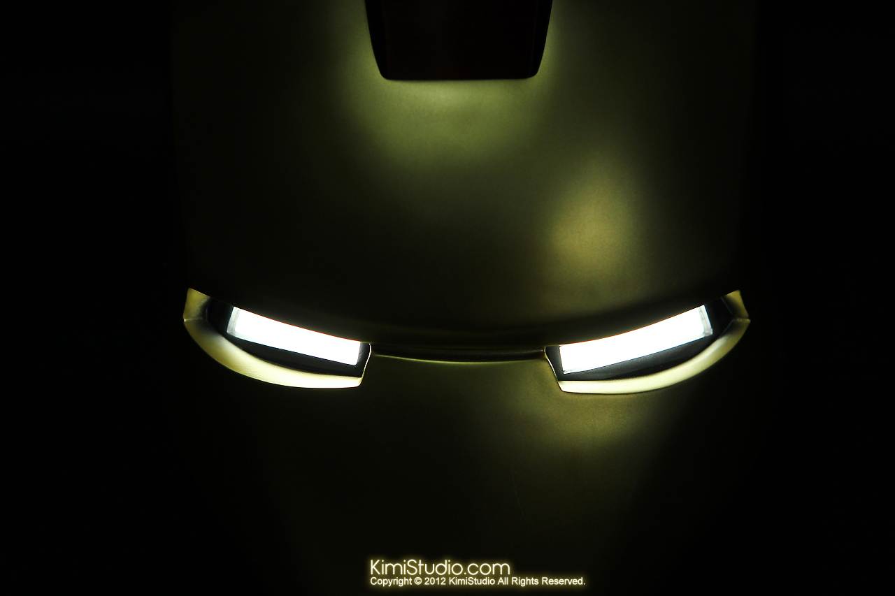 2012.05.10 Iron Man Helmet-019