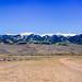 Small photo of Mountain Range