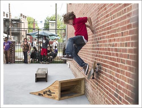 Skateboarders 5-12-2012 7