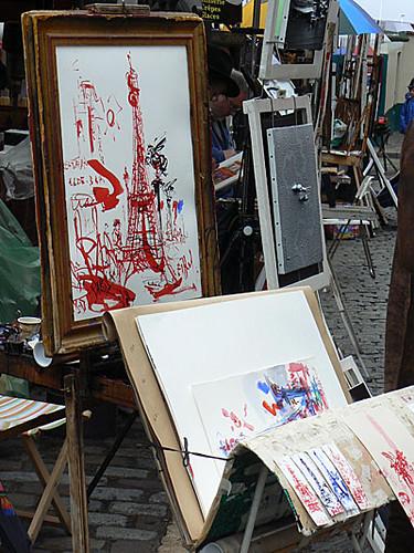 peintres.jpg
