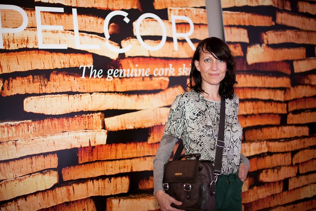 Pelcor_London_Tine Molberg