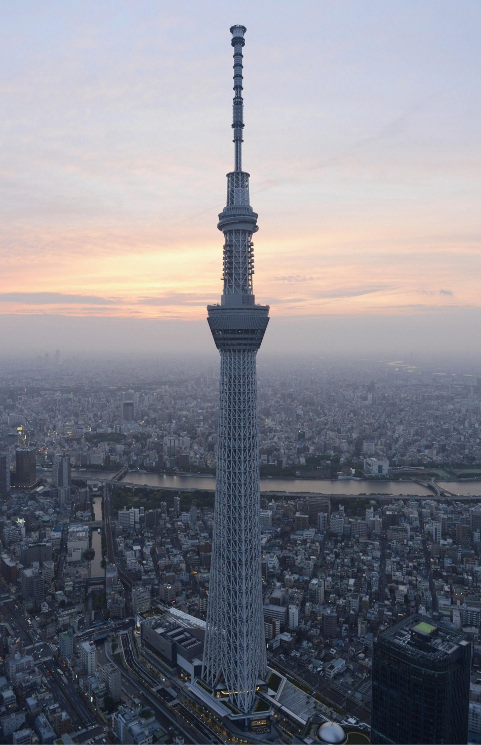 276459-tokyo-skytree-world-s-second-tallest-tower-opened