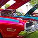 13th Annual CARS Club Car Show