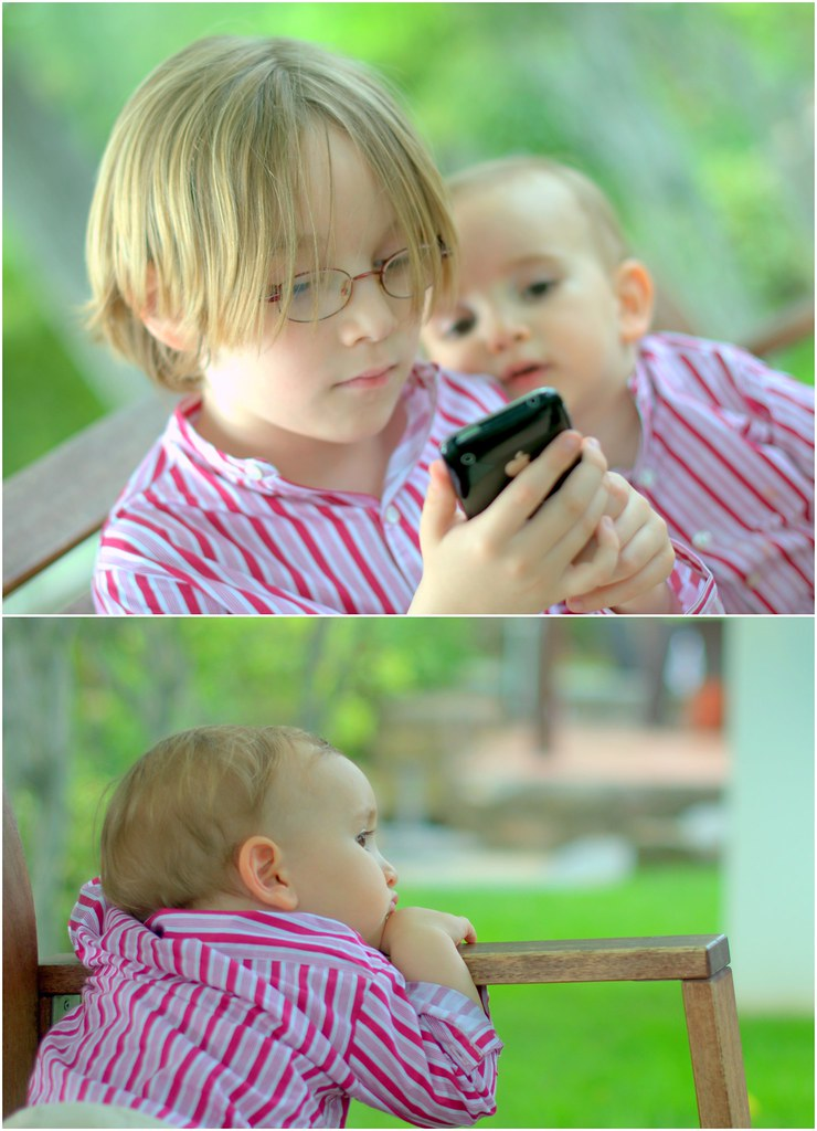 iphoneando