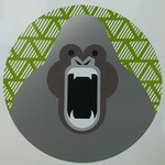 Silverback GDS mission patch