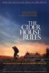 苹果酒屋法则The Cider House Rules(1999)_总有一个地方/人值得你停留