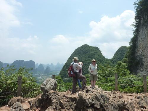 C-Guangxi-Yangshuo-Tour-Yulong (102)