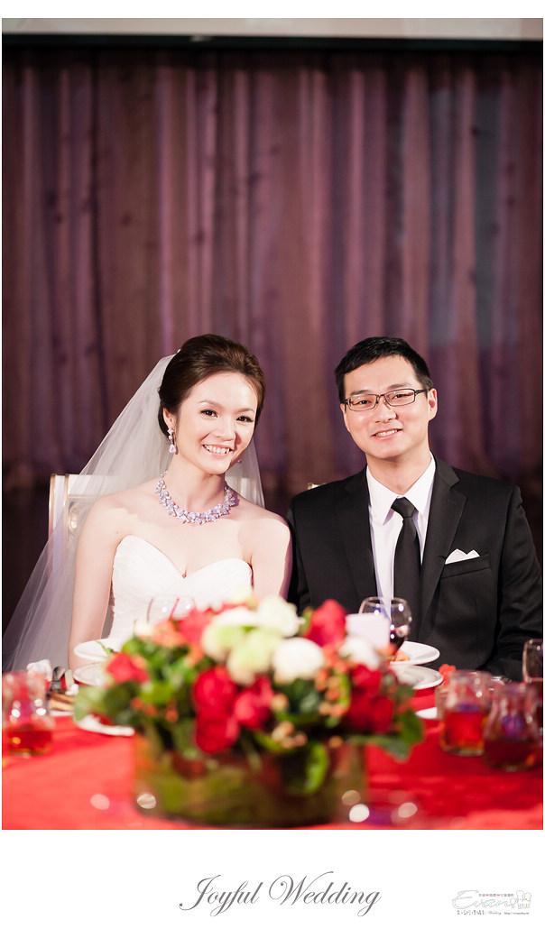 婚禮攝影 婚禮紀錄 婚攝 小朱爸_00049