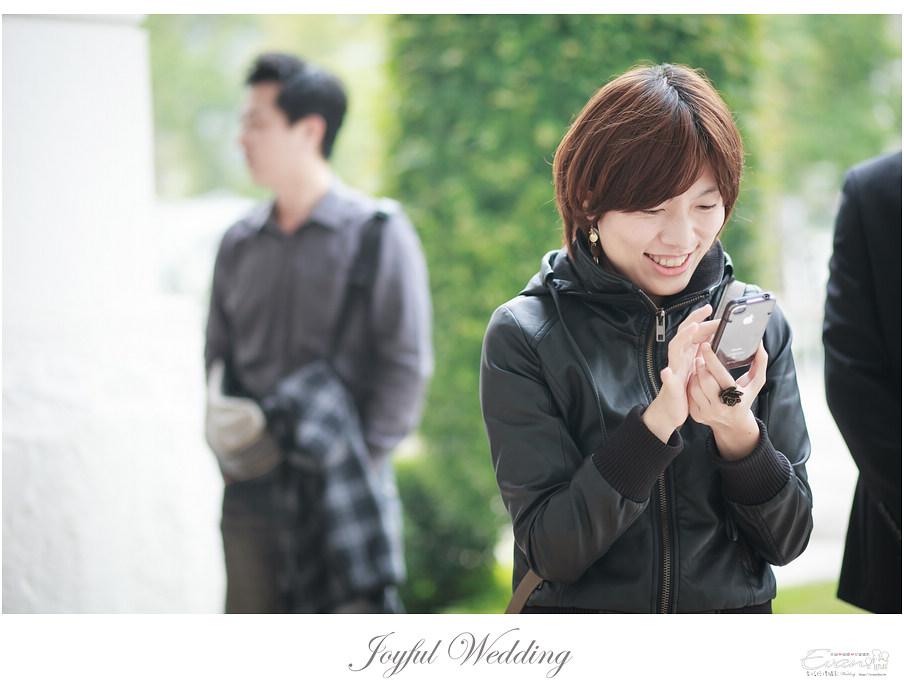 婚禮攝影 婚禮紀錄 婚攝 小朱爸_00010