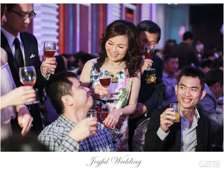 婚禮攝影 婚禮紀錄 婚攝 小朱爸_00113