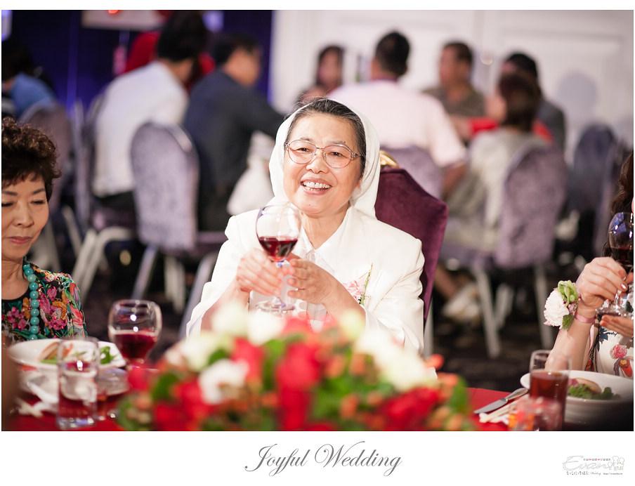 婚禮攝影 婚禮紀錄 婚攝 小朱爸_00052