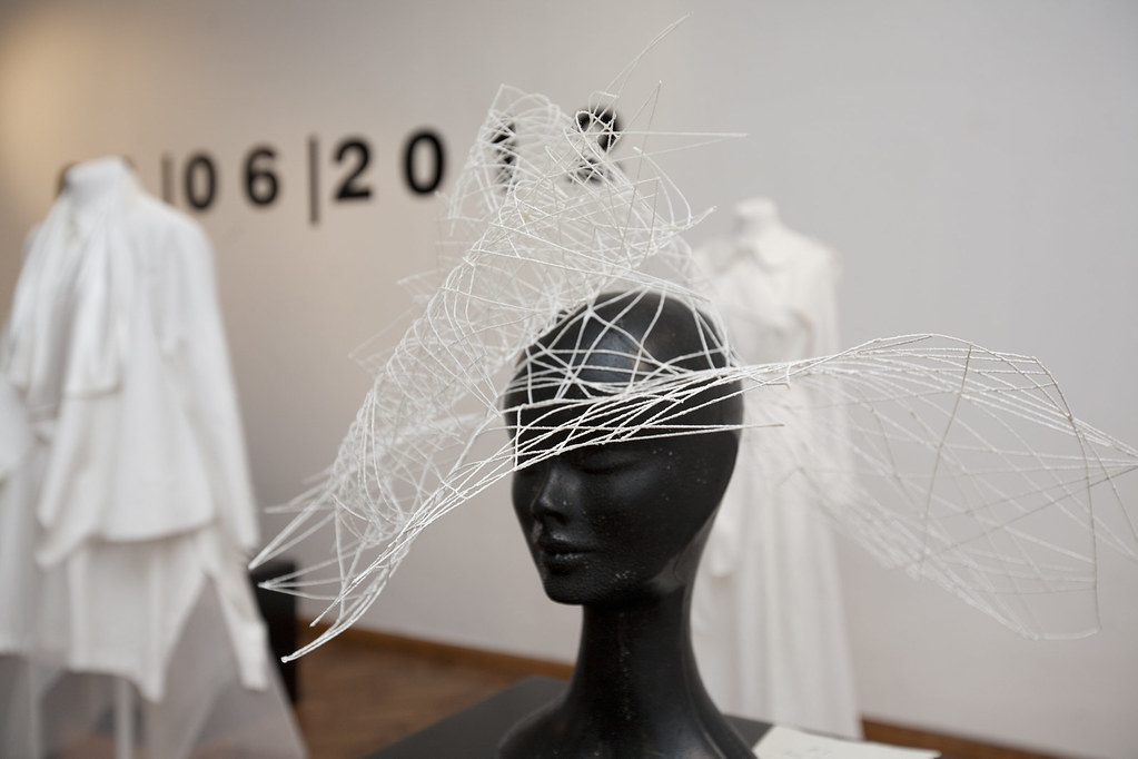 projekt27, projekt radar, epk, fashion event, slovenia, 01/06/2012, young, squat