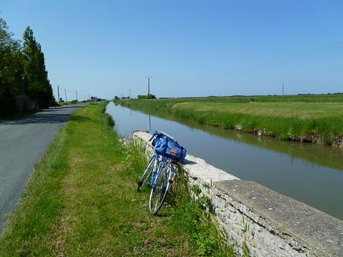 France 2012 022