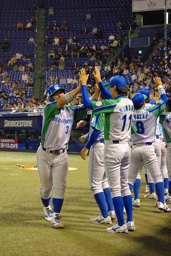 12-06-02_NTT東日本vsセガサミー_257