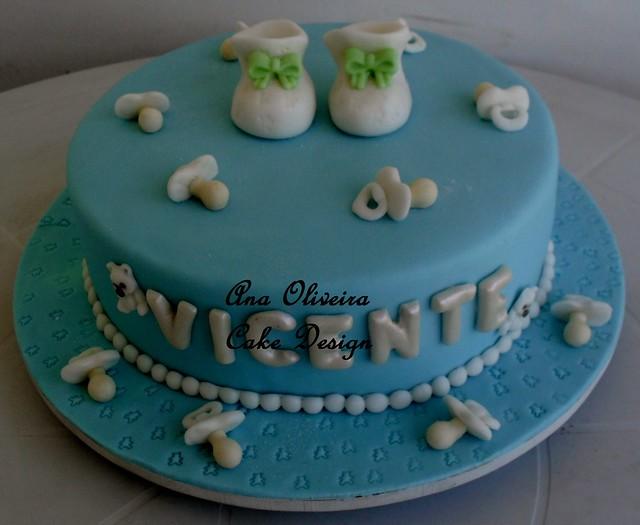 Emprego Cake Design Lisboa : Pin Ana Oliveira Cake Design Bolo Sporting Portugal Cake ...
