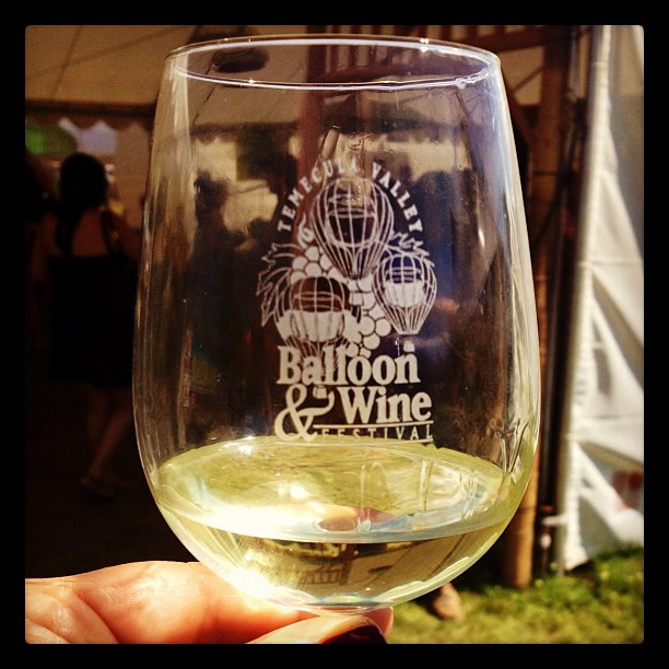 Temecula Valley Balloon And Wine Fest Balloonandwinefestival Temecula Flickr Photo Sharing
