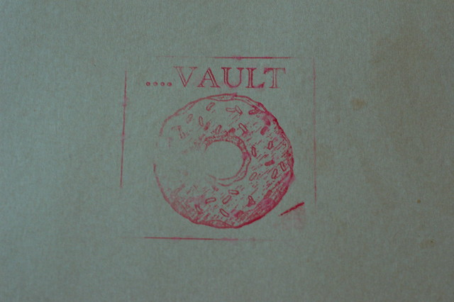 Chicago Doughnut Vault7