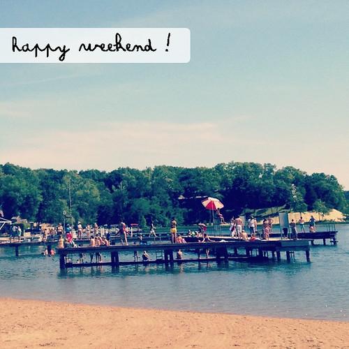happy_weekend_june
