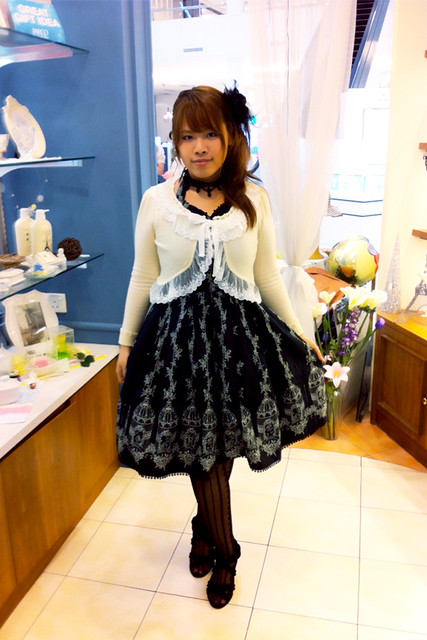 090612 international lolita day!