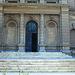 Fouad Pasha Serageldin Villa منزل فؤاد باشا سراج الدين by CULTNAT