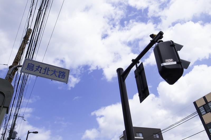 2012-06-10の空