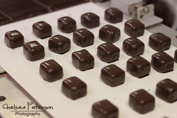 utah-truffles-factory-tour