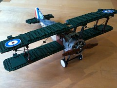 model aircraft, aviation, military aircraft, airplane, wing, vehicle, radio-controlled toy, scale model, toy,