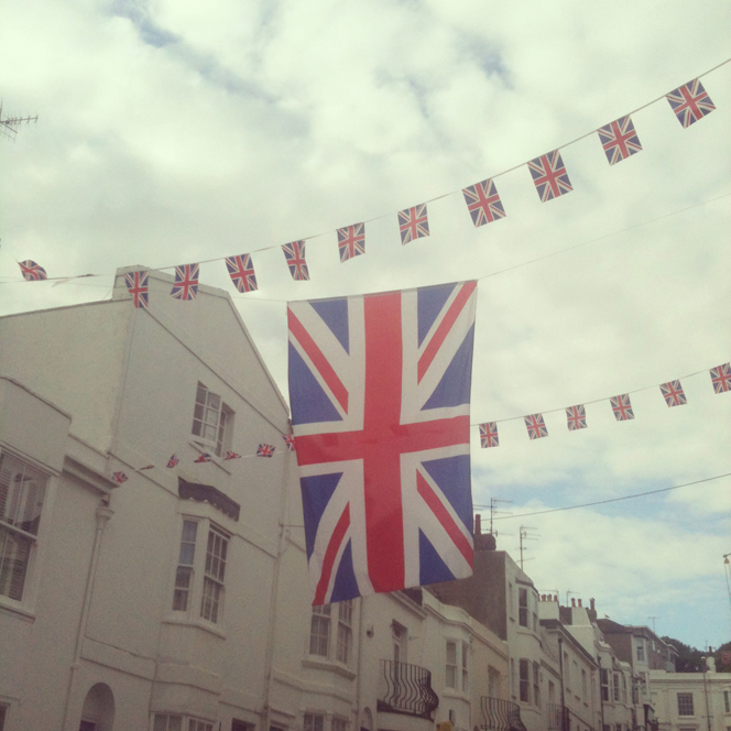 jubilee_flags