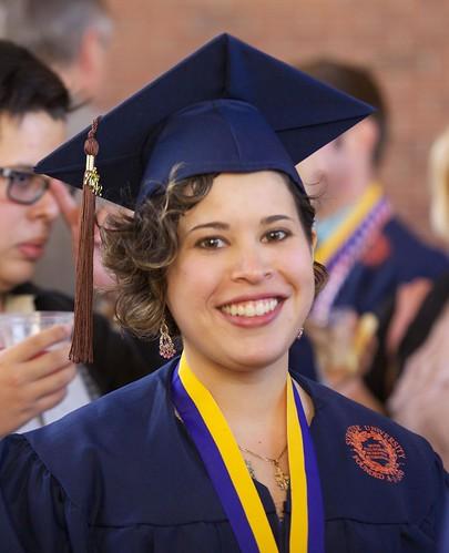 Adriana Gonzalez-Vega