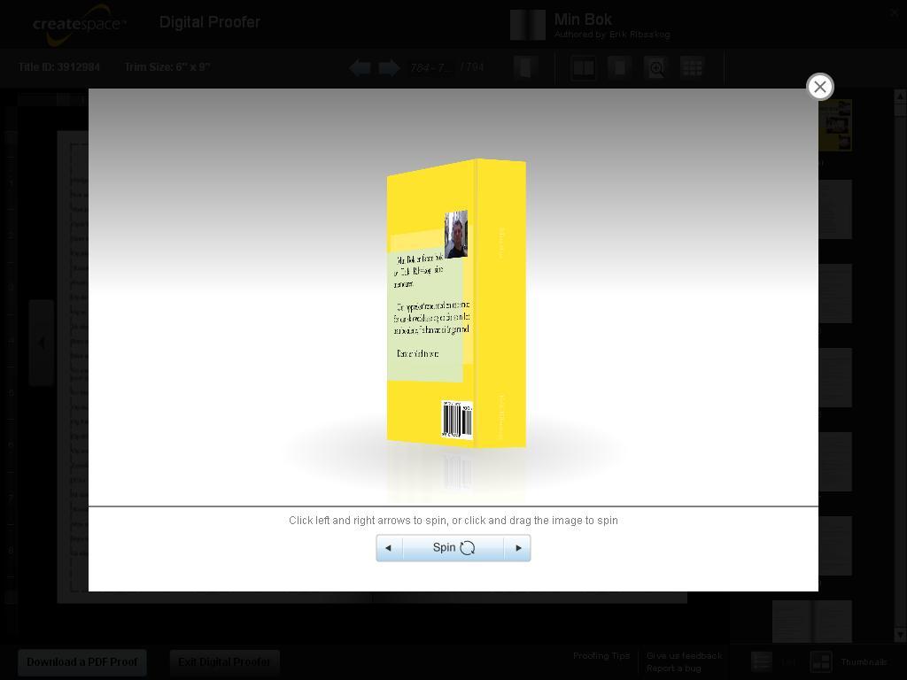 min bok b2 godkjent 4
