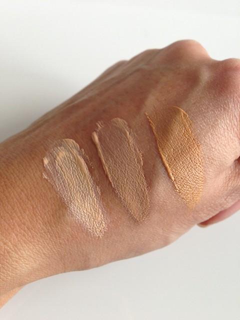 Benefit-Cosmetics-The-Big-Easy (1)