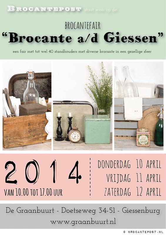 brocantefair-Brocante-aan-de-Giessen---april-2013-brocantepost.nl-M