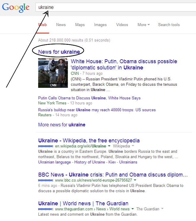 ukraine - Google Search