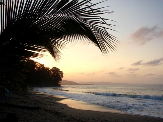 Playa-Chiquita