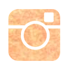 INSTAGRAM BLOG ICON