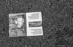 Demonstration zum 2. Jahrestag des Mordes an Burak Bektas