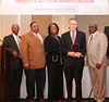 IUN-Diversity-&-Inclusion-Awards-Picture_Editted