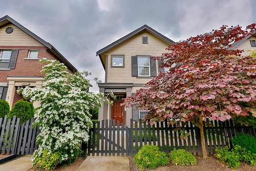 Storyboard of Unit 1 - 6888 208 Street, Langley