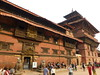 King's Palace @ Durbar Square