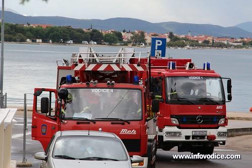 vatrogasnavjezba06