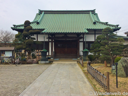 kawagoe (5 von 53)