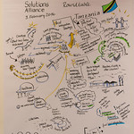 WEB_SOLUTIONS_ALLIANCE_ROUNDTABLE_09_02_16_BRUSSELS_BELGIUM_55916