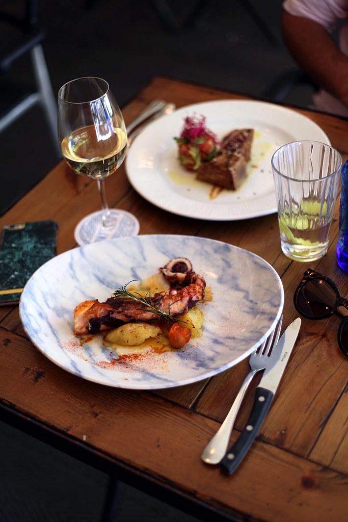 07_Restaurante_Barcelona_Ajoblanco_food_barcelona_theguestgirl