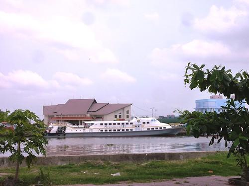 V-Delta-Rach Gia (58)