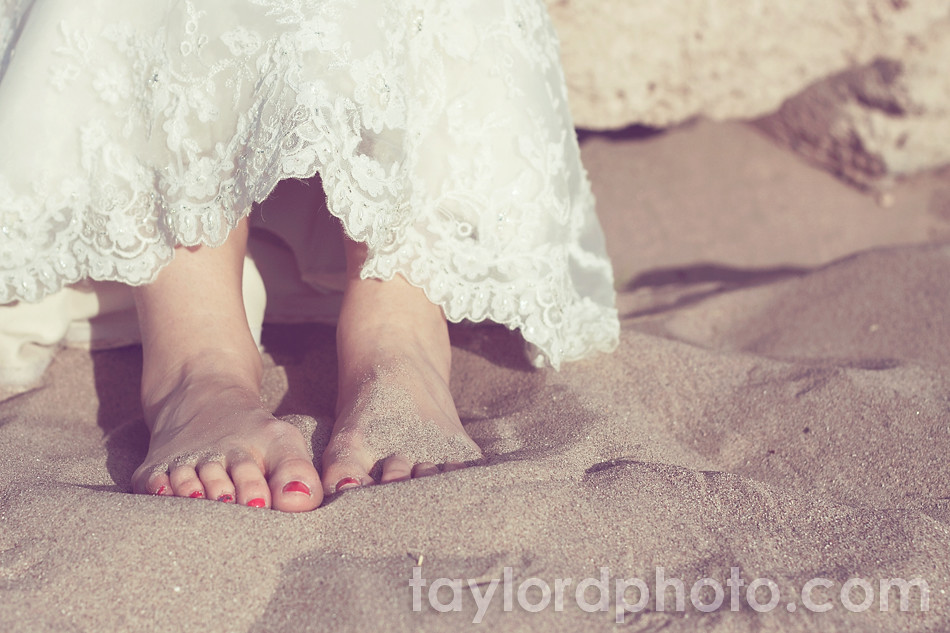 las_cruces_bridal_photographer_4