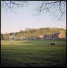 Endcliffe Park