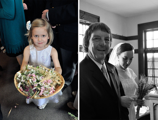 flower-girl,-Jess-with-dad