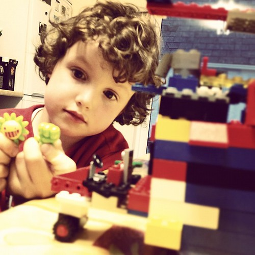 #lego #builder