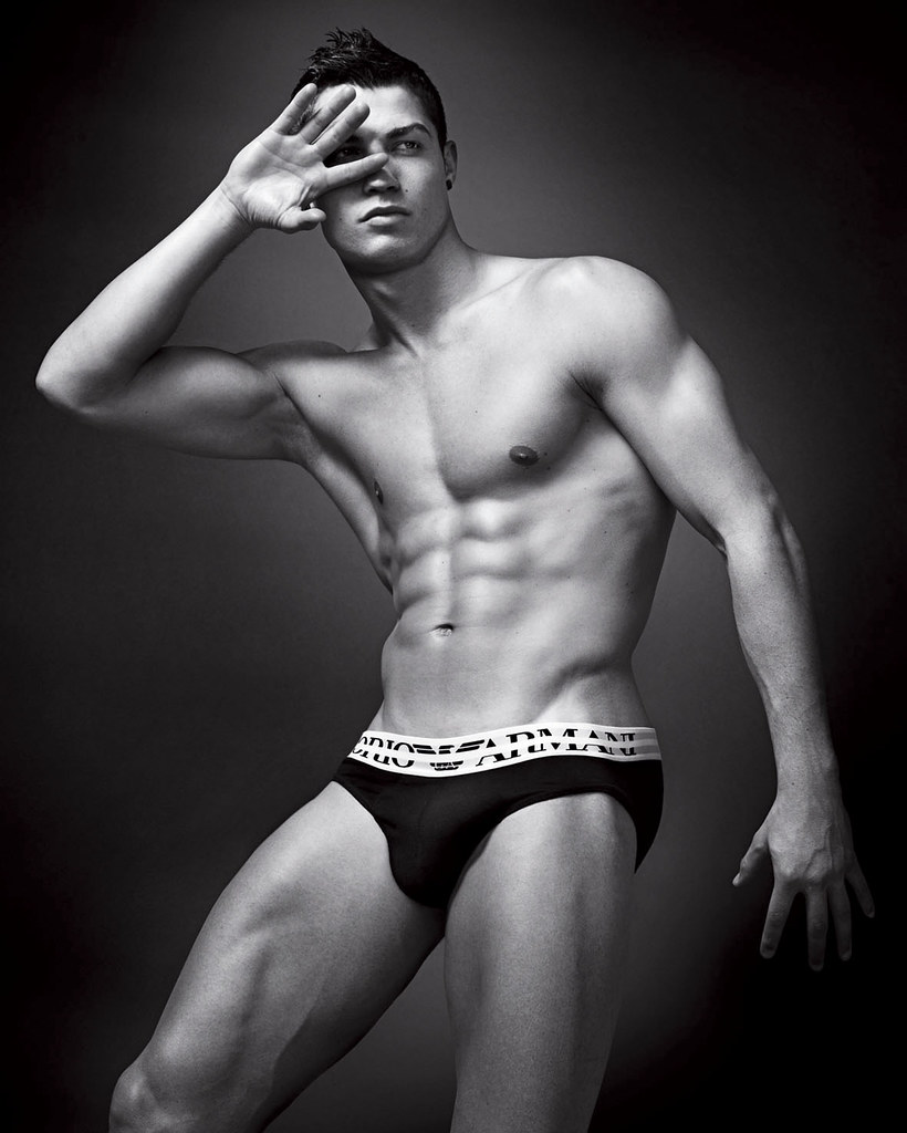 Cristiano ronaldo naked pictures galleries 113