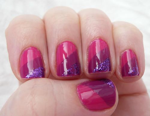 pink stripes 6